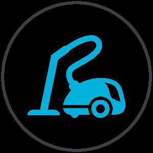 limpieza de alfombras | lavamaniacos - limpieza de hogares y empresas
